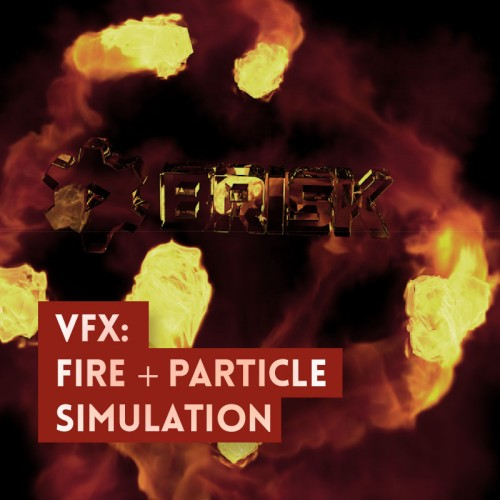 TN1-brisk-fire-fluid-simulation