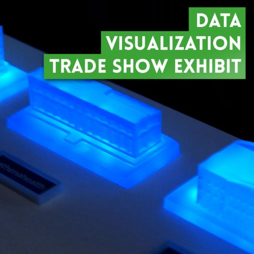 TN-Cerner-DataVisualizationExhibit