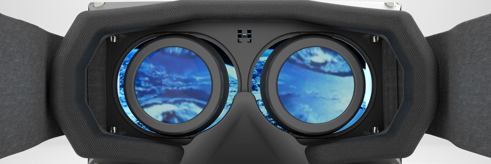 Your Guide to Virtual Reality