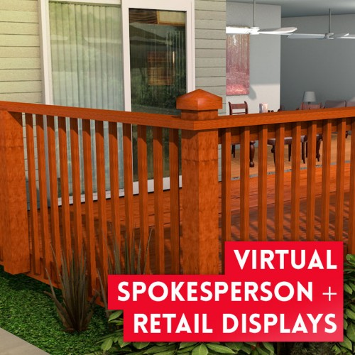 Longarm-Virtual-Spokesperson-and-retail-displays-Thumb