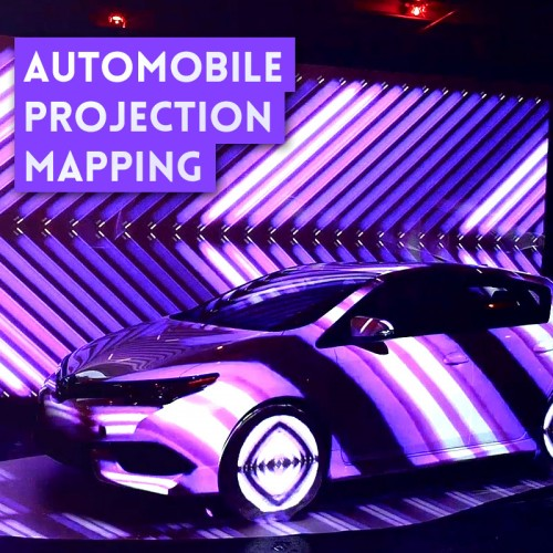 TN-brisk-Scion-automobile-projection-mapping