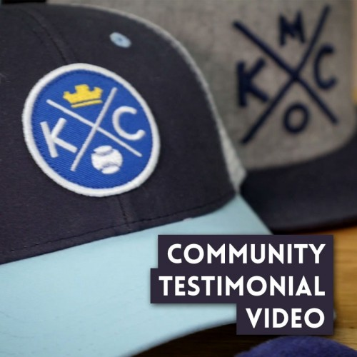 TN-brisk-community-testimonial-video