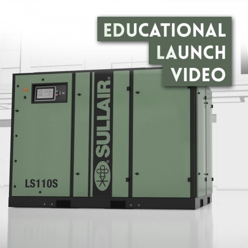 TN-brisk-educational-launch-video