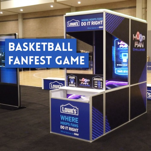 TN1-brisk-basketball-fanfest-game